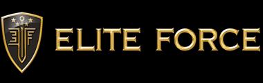 Elite Force Logo
