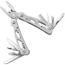 Alpina Sport Multi Tool T1, nôž, 5.0601, multi-tool